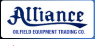 ALLIANCE OIL FIELD SERVICES