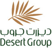 Desert Group
