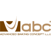 ADVANCED BAKING CONCEPTS