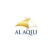 AL AQILI GROUP OF COMPANIES