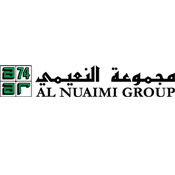 AL NUAIMI GROUP