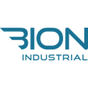 BION GROUP