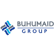 BHUMAID GROUP