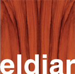 ELDIAR FURNITURE