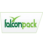 Falcon Pack
