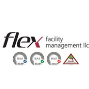 FLEX FACILITIES MANAGEMENT