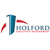 HOLFORD FACILITIES MANAGEMENT
