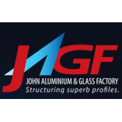 JOHN ALUMINIUM AND GLASS FACTORY