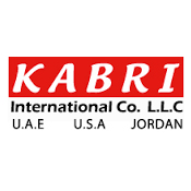 KABRI INTERNATIONAL