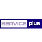 SERVICE PLUS SECURITY SERVICES